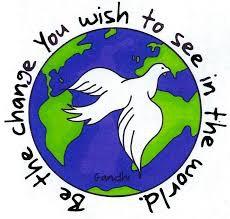 "Virtual ""Save the Earth"" Week April 27th - April 30th!"