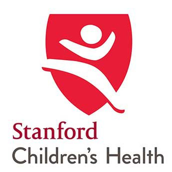 Reopening Schools Presentation with Stanford Children's Health