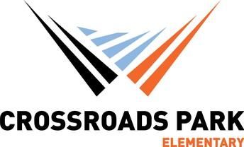 Crossroads Park logo