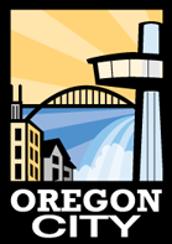 Oregon City Presents...