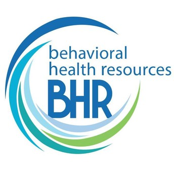 Behavioral Health Resources is Hiring for Multiple openings