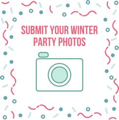 Winter Party Photos?