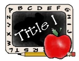 Title 1  - Reading Tips