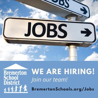 https://bremertonschools.tedk12.com/hire/index.aspx