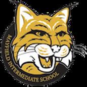 Our Bobcat Logo