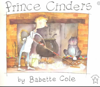 New! Writing Unit 5: Once Upon a Time (May)