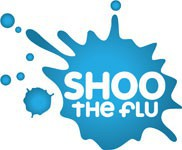 Shoo The Flu Reminder - Tuesday, Oct. 30 (one week!)