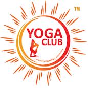 Yoga Club....