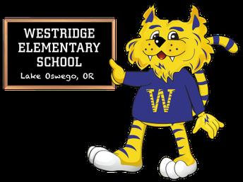 Westridge Elementary