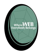 WEB Update