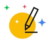 AutoDraw by Google
