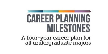 Spotlight on Transformative Experiences: Career Planning Milestones