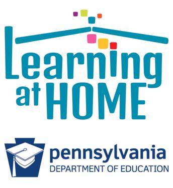 Pennsylvania PBS
