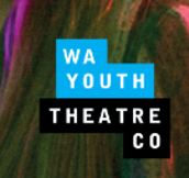 THE WA YOUTH THEATRE PROGRAM COMES TO THE HUB
