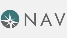 Naviance: Identify Your Interests