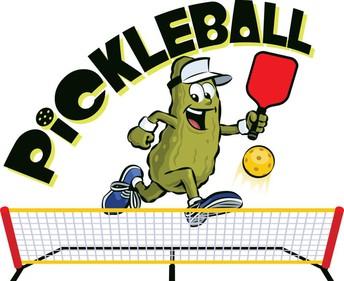 6th Grade Pickle-ball Tournament