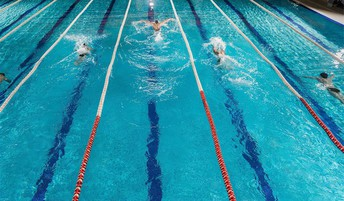LOSD Pool to Reopen Feb. 16