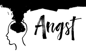 Angst: the film