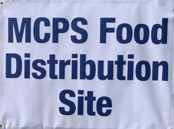 MCPS Meal Program
