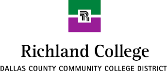 November 9 - Richland College Music Department Visits Classes!