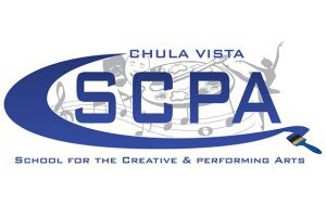SCPA Winter Band Concert!