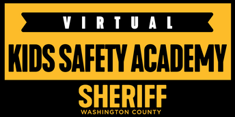 Kids Safety Academy
