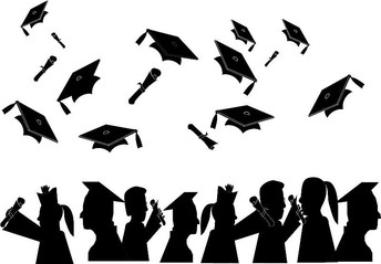 Senior Graduation Speech Application