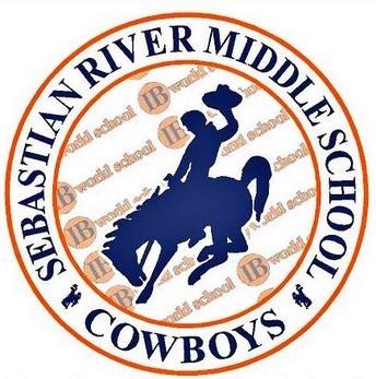 Sebastian River Middle School