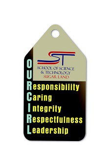 SST Sugar Land's Core Ethical Values