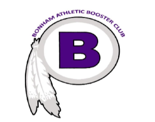 Bonham Booster Club