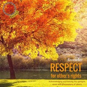 Plainfield Community Schools: A Community of Values