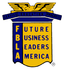 Congratulations to State Qualifiers in FBLA