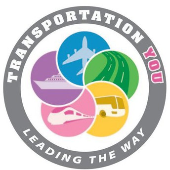 TRANSPORTATION YOU SUMMIT