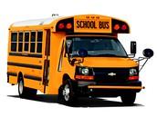 Spring Semester Bus Pass Update