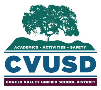 Thank you for hosting CVUSD students!