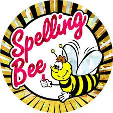 TMS Offers Spelling Bee Opportunity