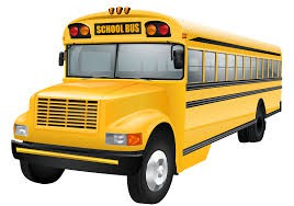 Late Buses End May 10th