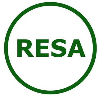 October 8 - Are You Ready to Take the RESA?