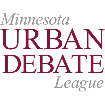 The Minnesota Urban Debate League has activities, spar debate exercises, and prep templates.