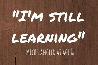 How to Raise a Life Long Learner