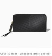 Covet Mercer Wallet