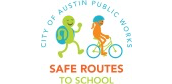 Safe Routes to School Update