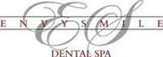 Welcome to the Envy Smile Dental Spa