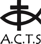 CHURCH ACTS RETREAT