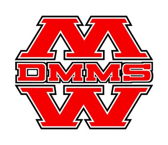 Dakota Meadows Middle School