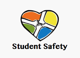 Learning Starts When Students Feel Safe