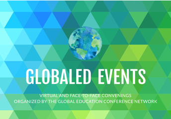 GlobalEd Events