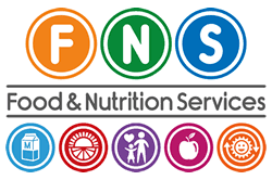 News from Nutrition Services