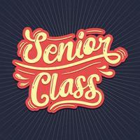Class of 2021!!