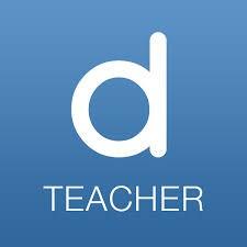 Desmos Classroom